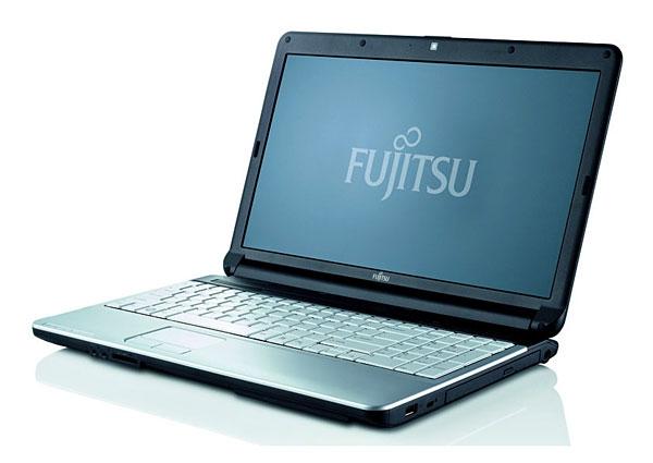 Asma Group New Ad of Fujitsu on Radio Masr 88.7